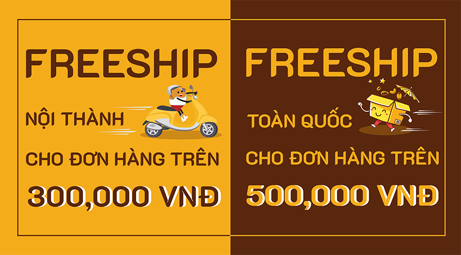 freeship website 1